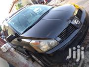 Nissan Quest 2006 3.5 SE Black | Cars for sale in Lagos State, Ikeja