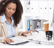 Administrative Assistants | Clerical & Administrative Jobs for sale in Abia State, Umuahia