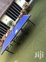 Outdoor Table Tennis | Sports Equipment for sale in Abuja (FCT) State, Galadimawa