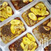 General Catering Services | Meals & Drinks for sale in Lagos State, Ifako-Ijaiye