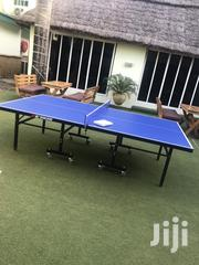 Brand New Table Tennis | Sports Equipment for sale in Abuja (FCT) State, Gaduwa