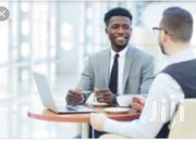 Business Consultant | Consulting & Strategy Jobs for sale in Abia State, Umuahia
