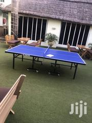Table Tennis | Sports Equipment for sale in Plateau State, Jos
