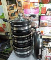 Non Stick Cooking Pot. | Kitchen & Dining for sale in Lagos State, Alimosho