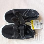 Lovely Children Shoes | Children's Shoes for sale in Abuja (FCT) State, Wuse