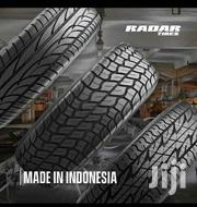 Radar Tyres For Sale At Affordable Prices | Vehicle Parts & Accessories for sale in Lagos State, Ikeja