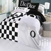 Home Bed Sheets Complete | Home Accessories for sale in Lagos State, Lagos Island
