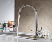 Kitchen Tap | Plumbing & Water Supply for sale in Lagos State, Surulere