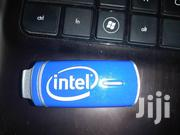 Intel Flash Drive 4gb Memory Space | Computer Accessories  for sale in Lagos State, Ikeja