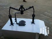 Camera Stabilizer | Accessories & Supplies for Electronics for sale in Lagos State, Lagos Mainland