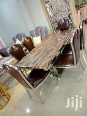 Luxury Dinning Table | Furniture for sale in Lagos State, Ikeja