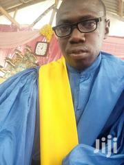 Bible Class, Word Minitration And Power Prayer | Classes & Courses for sale in Oyo State, Ibadan North East