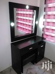 Ohanthan Dressing Mirror With Light | Home Accessories for sale in Lagos State, Lekki Phase 2