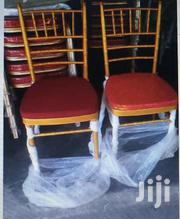 All Kinds Of Banqueting Event Conference Chairs And Tables | Furniture for sale in Oyo State, Ibadan North