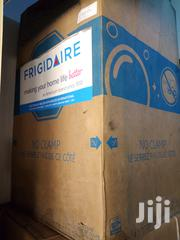 Reliable High Quality 17kg Heavy Duty FRIGIDAIRE Washing Machines | Manufacturing Equipment for sale in Lagos State, Ojo