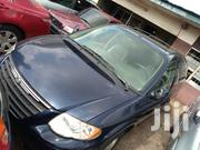 Chrysler Town 2004 Blue | Cars for sale in Anambra State, Onitsha