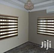 Windows Blind   Home Accessories for sale in Lagos State, Apapa