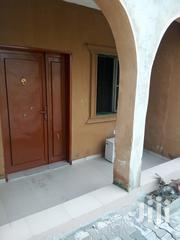 A Brand New Mini Flat for Rent After LBS in Olokonla Ajah Axis Lekki | Houses & Apartments For Rent for sale in Lagos State, Ajah