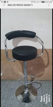 High Quality Oxford Bar Stools | Furniture for sale in Lagos State, Lagos Mainland
