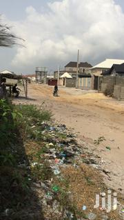 AWOOF Ooo! 2plots Located in Orchid Road Lekki Ajah | Land & Plots For Sale for sale in Lagos State, Lekki Phase 1