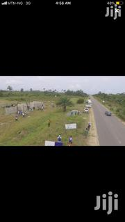 Plots of Land Facing the Lekki Free Trade Zone | Land & Plots For Sale for sale in Lagos State, Ibeju