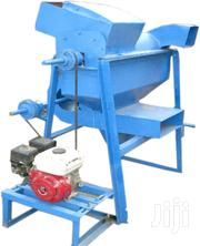 Maize Sheller | Farm Machinery & Equipment for sale in Oyo State, Ido