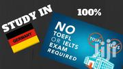 Study/Work In Germany   Travel Agents & Tours for sale in Anambra State, Awka