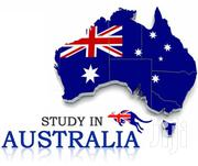 Study In Australia- UG And PG Programs | Travel Agents & Tours for sale in Lagos State, Victoria Island
