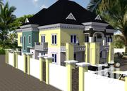 Neautiful Painting Services | Building & Trades Services for sale in Lagos State, Ajah