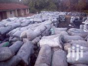20 Tons Ayin Charcoal For Sale | Feeds, Supplements & Seeds for sale in Oyo State, Ibarapa North