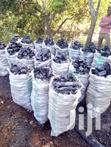 20 Tons Ayin Charcoal For Sale | Feeds, Supplements & Seeds for sale in Ibarapa North, Oyo State, Nigeria