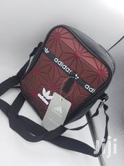 Adidas Fanny Pack | Bags for sale in Lagos State