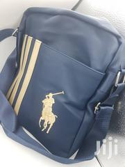 Polo Ralph Fanny Pack | Bags for sale in Lagos State, Lagos Island