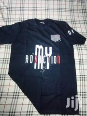Customize Your Tops And Tees   Clothing for sale in Kwara State, Ilorin South