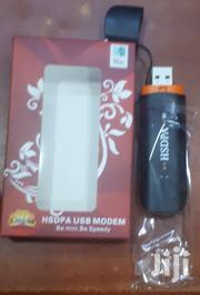 USB Wireless Modem | Networking Products for sale in Kwara State, Offa