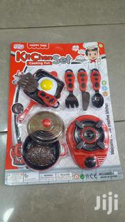 Good Kitchen Set | Toys for sale in Lagos State