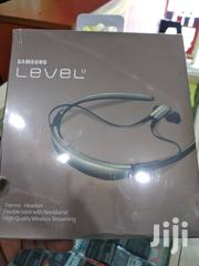 Samsung Level U   Accessories for Mobile Phones & Tablets for sale in Akwa Ibom State, Uyo