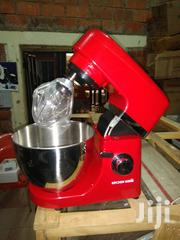 5litre Food Mixer | Restaurant & Catering Equipment for sale in Abuja (FCT) State, Kaura