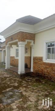 Beautiful 4 Bedroom Bungalow | Houses & Apartments For Sale for sale in Lagos State, Ajah