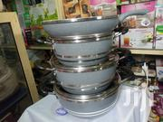 Non Stick Cooking Ware | Kitchen & Dining for sale in Lagos State, Alimosho