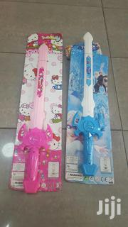 Character Sword   Babies & Kids Accessories for sale in Lagos State, Lagos Mainland