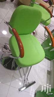Barbing Saloon Chair | Salon Equipment for sale in Lagos State, Ikeja