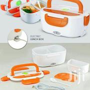Electric Lunch Box | Kitchen & Dining for sale in Abuja (FCT) State, Dei-Dei