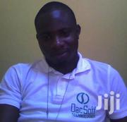 Web Programmer | Consulting & Strategy CVs for sale in Lagos State, Egbe Idimu