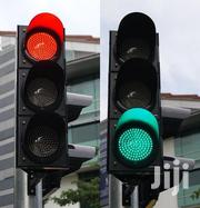Tesotech Solar Powered Traffic Light In Nigeria | Safety Equipment for sale in Lagos State, Oshodi-Isolo