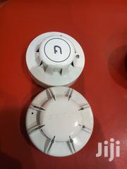 Smoke Detector | Safety Equipment for sale in Lagos State, Victoria Island