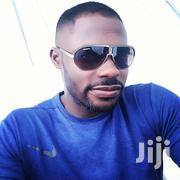 Pro Fitness Trainer | Fitness & Personal Training Services for sale in Lagos State, Ajah