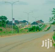 Land For Sale | Land & Plots For Sale for sale in Enugu State, Enugu