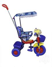 Single Police | Prams & Strollers for sale in Lagos State, Lagos Island