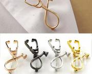 Medical Brooches | Jewelry for sale in Lagos State, Ajah